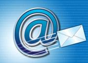 تبلیغات ایمیلی - ایمیل مارکتینگ