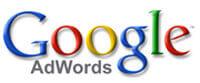 تبلیغات درگوگل-تبلغ در گوگل